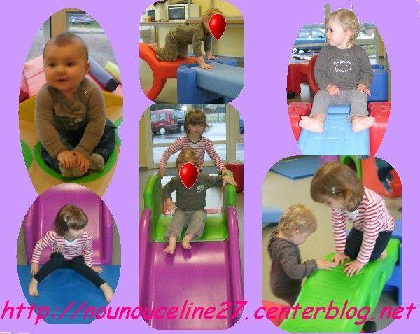 baby gym avec lina l 39 association amama centerblog. Black Bedroom Furniture Sets. Home Design Ideas