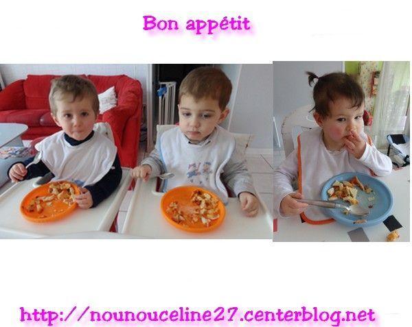 bonappetitpizza.jpg