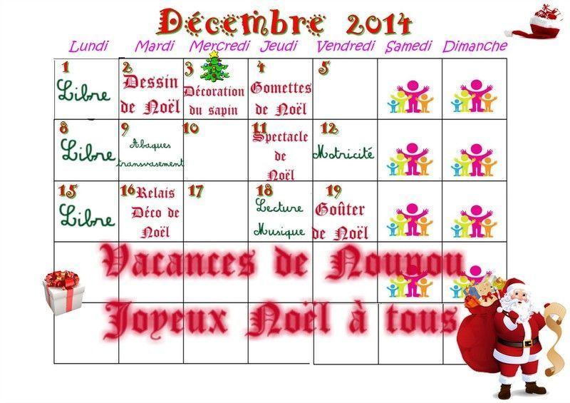 decembre2014.jpg