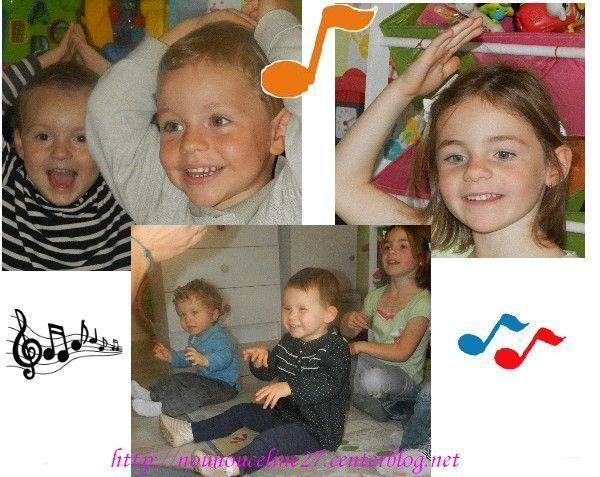 musiquechanson26aoutbis.jpg