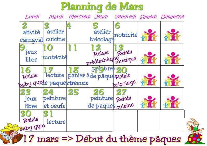 planning-mars.jpg