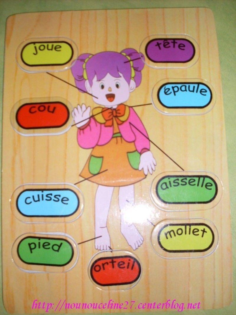 puzzleslecorp.jpg